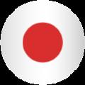 CHIYODA KOHAN JAPAN