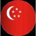 CHIYODA KOHAN SINGAPORE